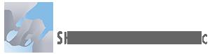 Shin & Associates-CPA PC Logo
